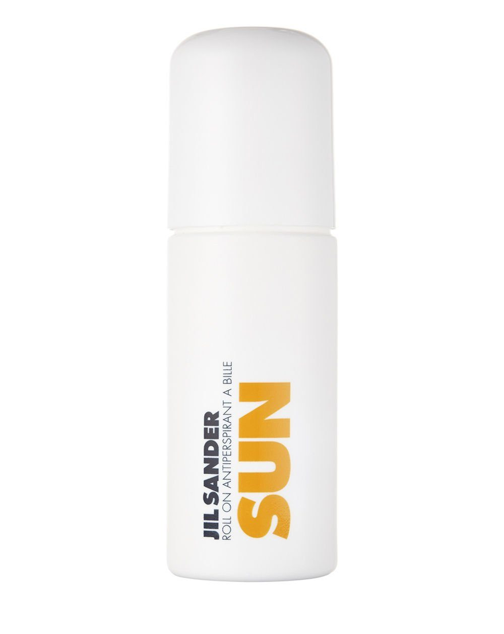 Jil Sander Deo-Roll-on »Sun«
