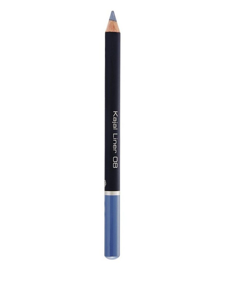 Artdeco Kajalstift »Kajal Liner« in Nr. 08 Medium Grey Blue