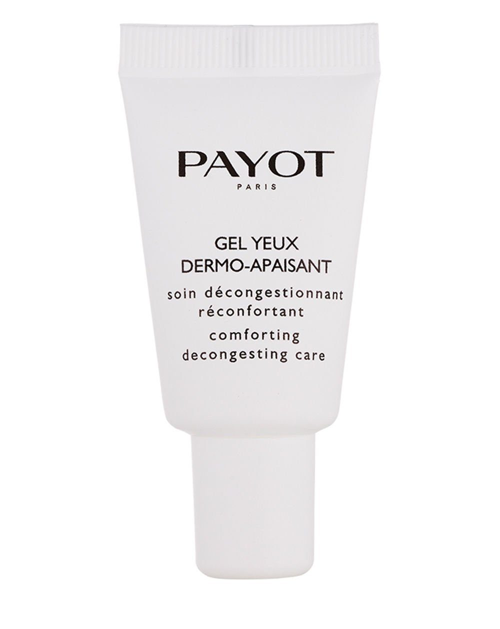 Payot Augenpflege »Sensi Expert«