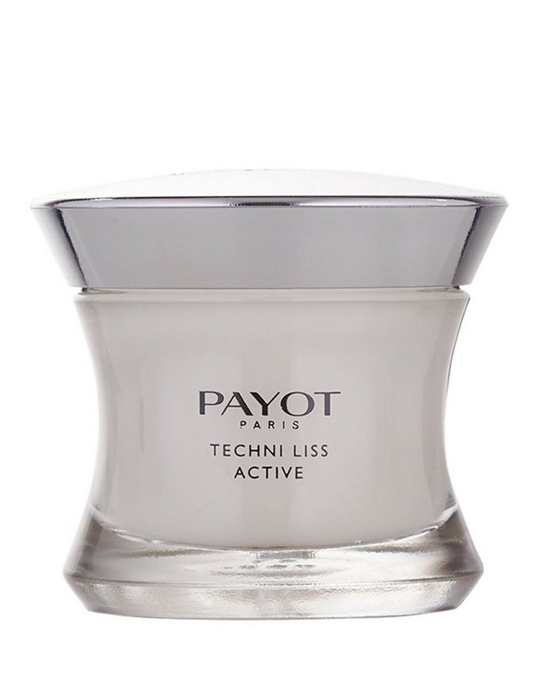 Payot Gesichtspflege »Techni Liss Active«