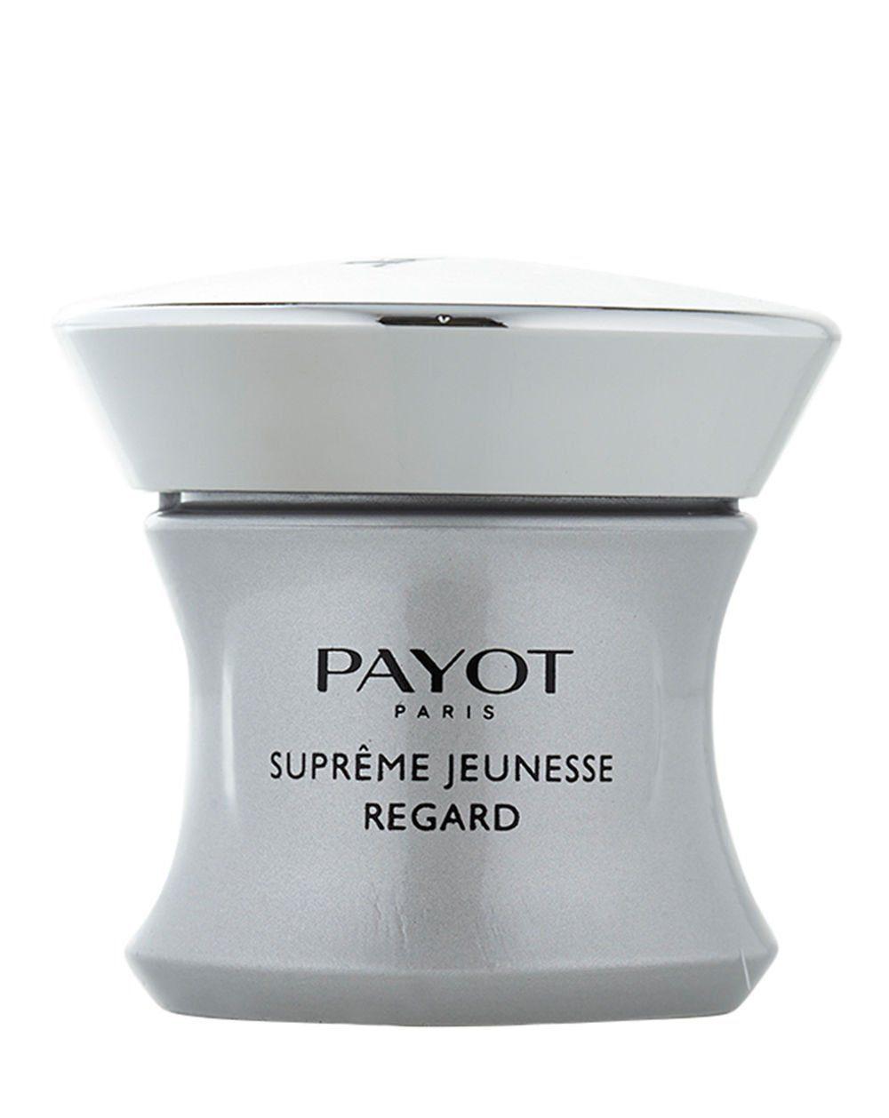 Payot Augenpflege »Supreme Jeunesse Regard«