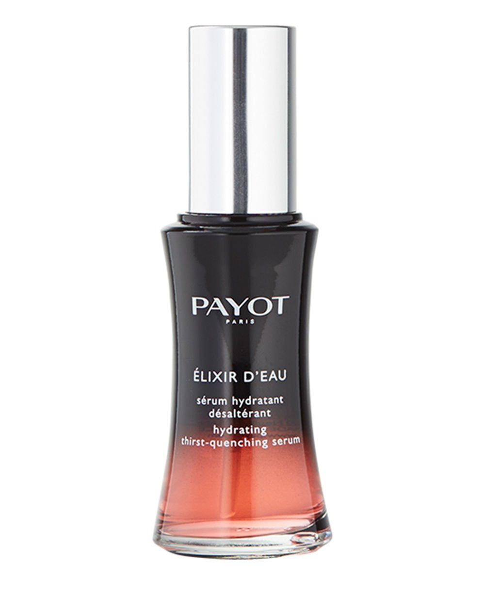 Payot Serum »Les Elixirs«