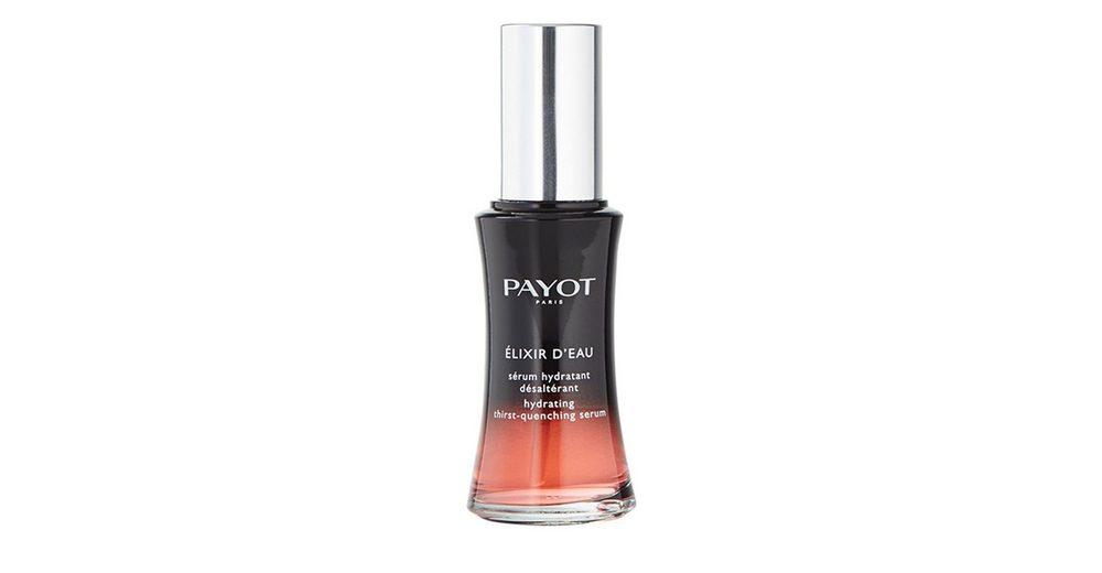 Payot Serum »Elixir D'Eau«