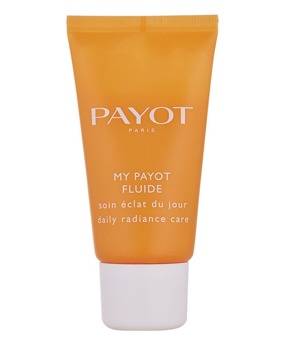 Payot Feuchtigkeitspflege »My Payot Fluide«