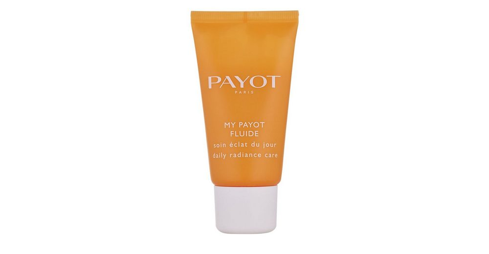 Payot Gesichtsfluid »My Payot Fluide«