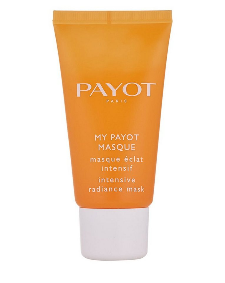 Payot Gesichtsmaske »My Payot Masque«