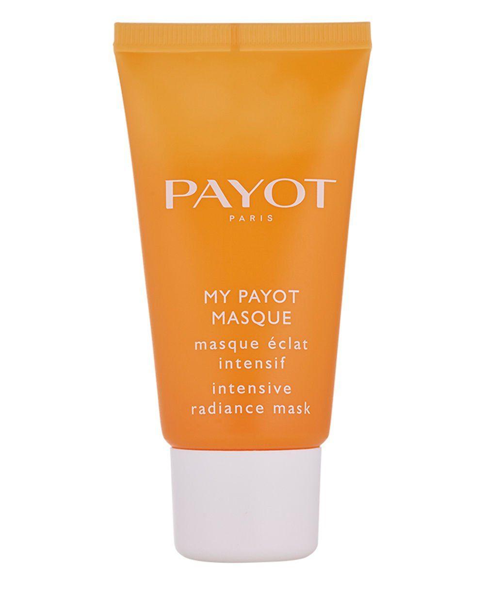 Payot Primer »My Payot Masque«