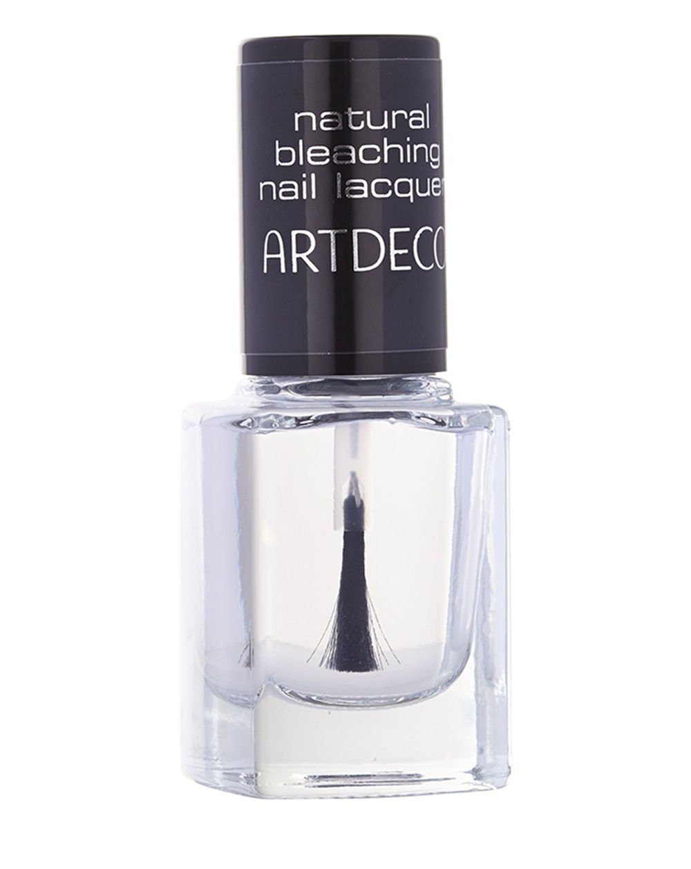 Artdeco Nagellack »Natural Bleaching Nail Lacquer«