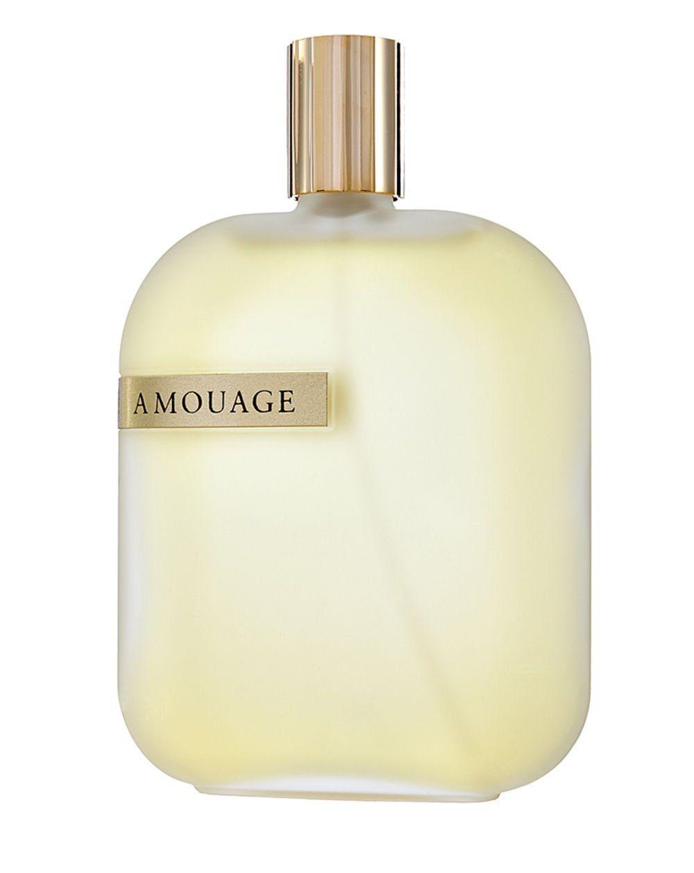 Amouage Eau de Parfum »Opus III«