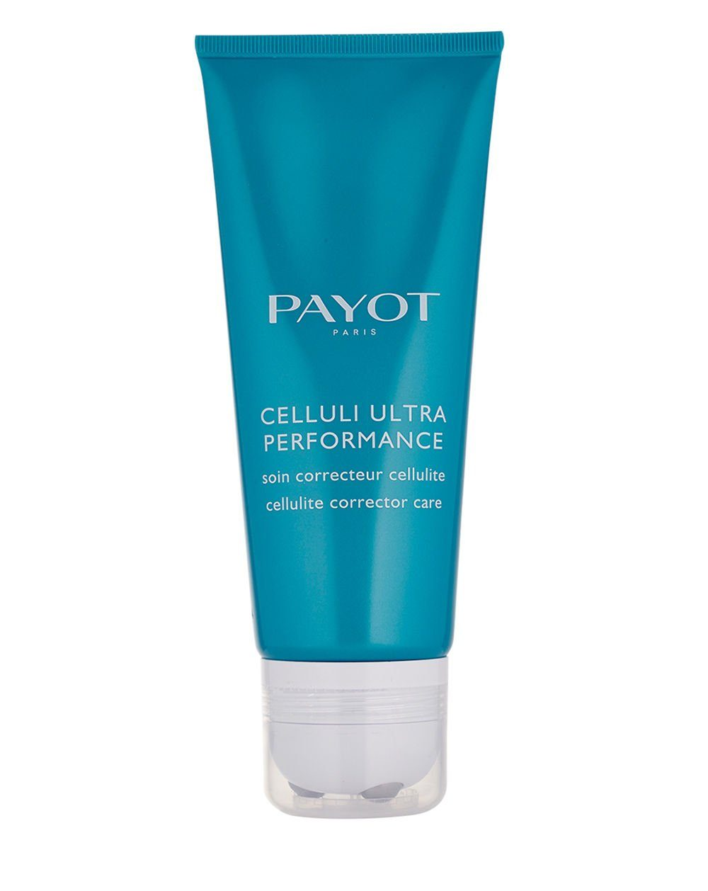 Payot Körpergel »Celluli Ultra Performance«