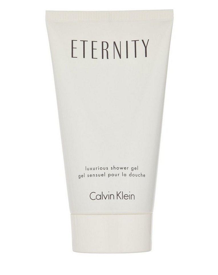 Calvin Klein Duschgel »Eternity«