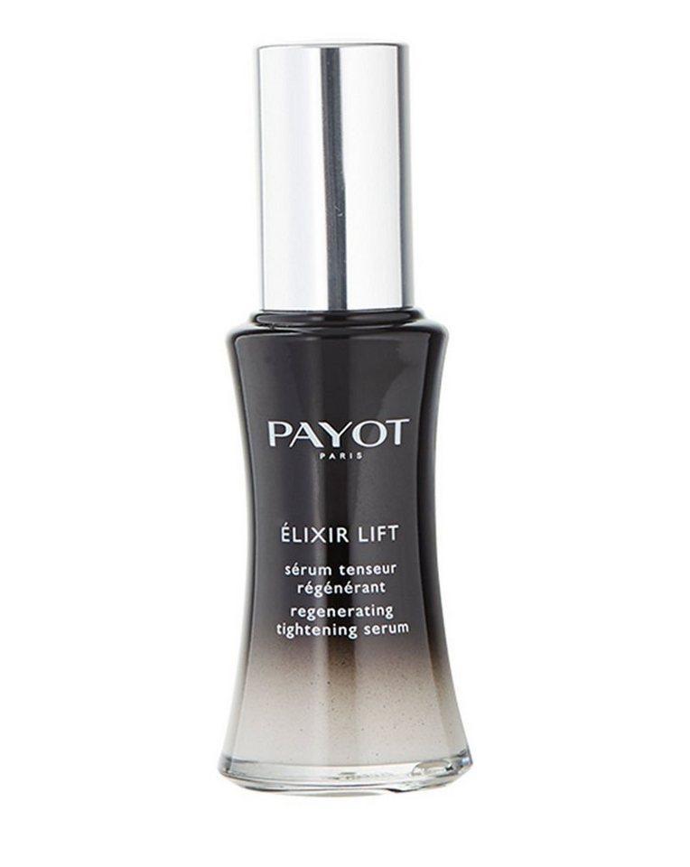 Payot Serum »Élixir Lift«
