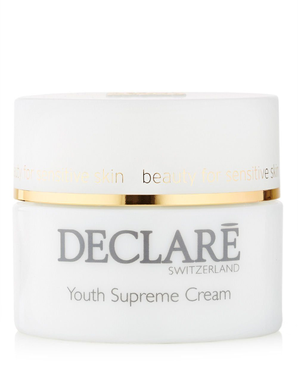 Declaré Gesichtscreme »Youth Supreme Cream«