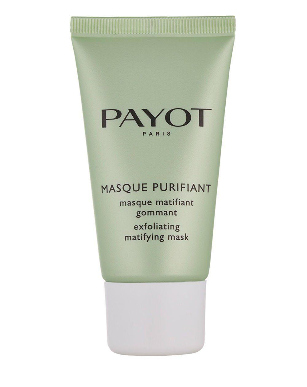 Payot Reinigungsmaske »Masque Purifiant«