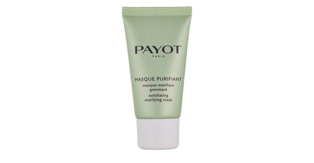 Payot Gesichtspeeling »Masque Purifiant«