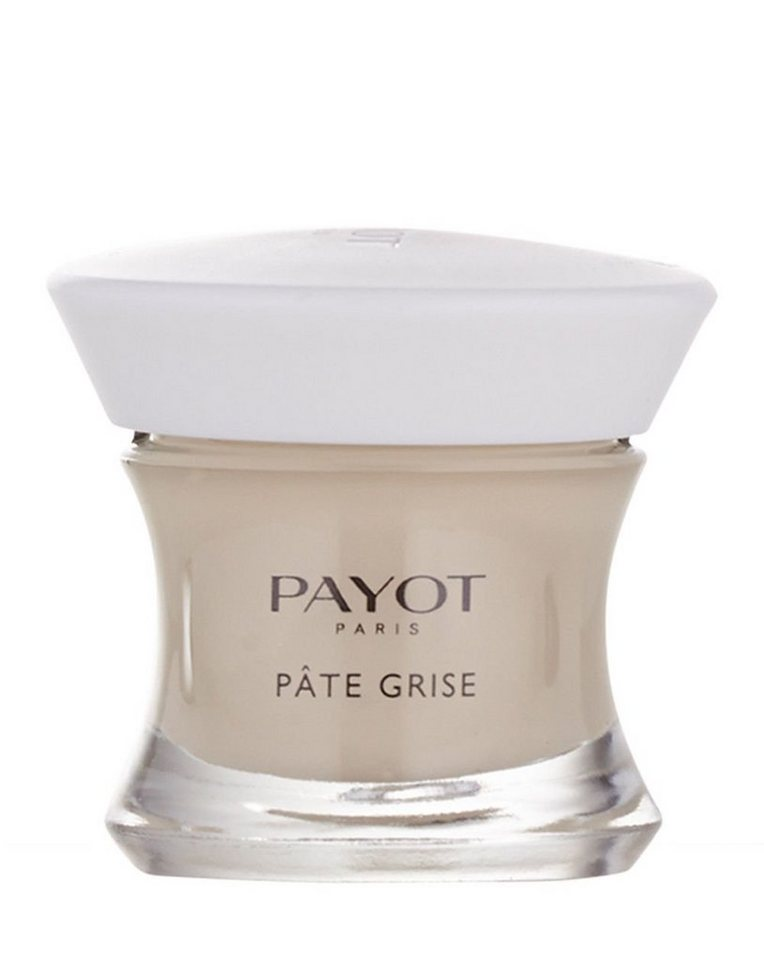 Payot Nachtpflege »Pate Grise«