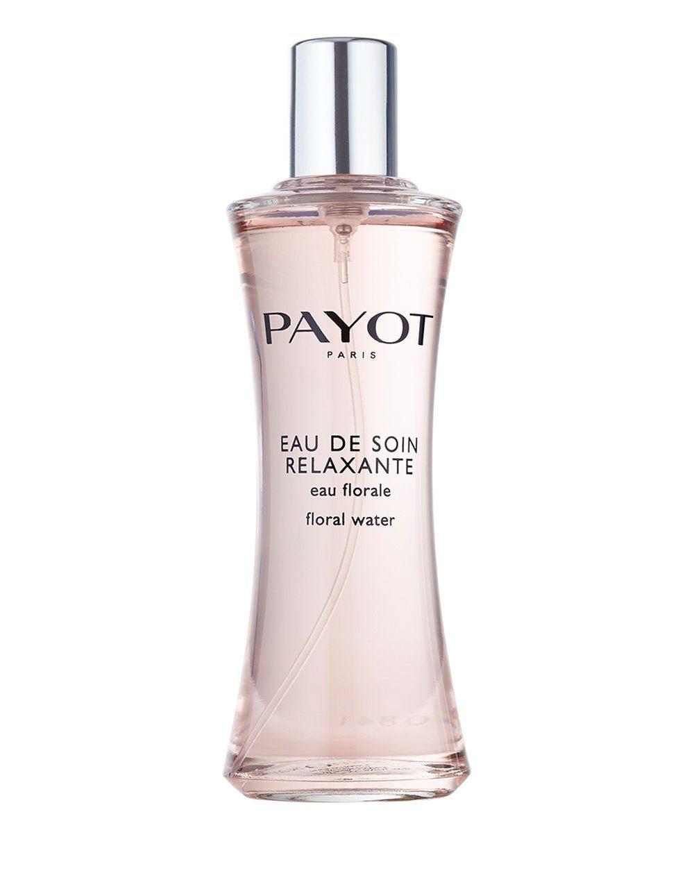 Payot Körperspray »Eau De Soin Relaxante«
