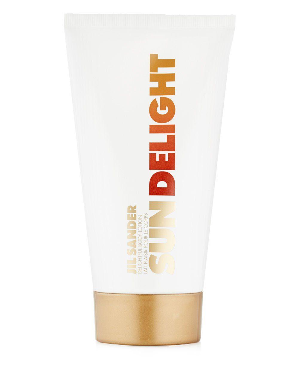 Jil Sander Duschgel »Sun Delight«