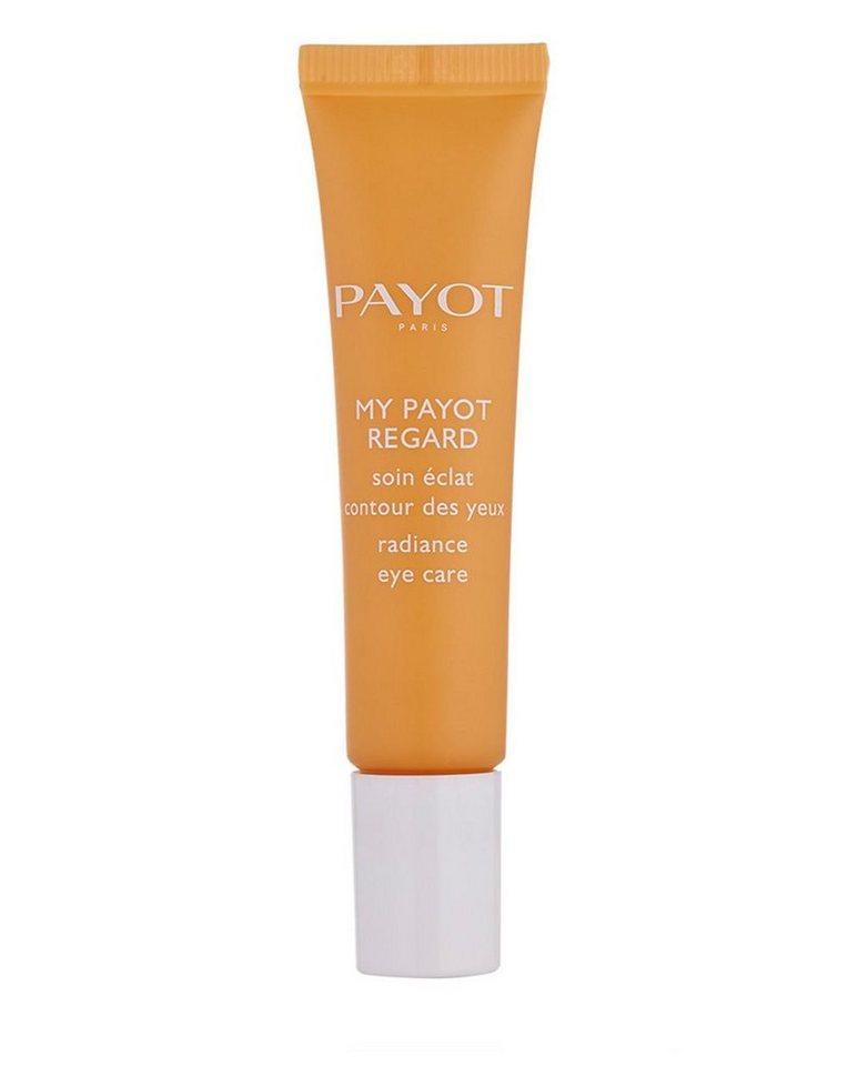 Payot Augencreme »My Payot Regard«