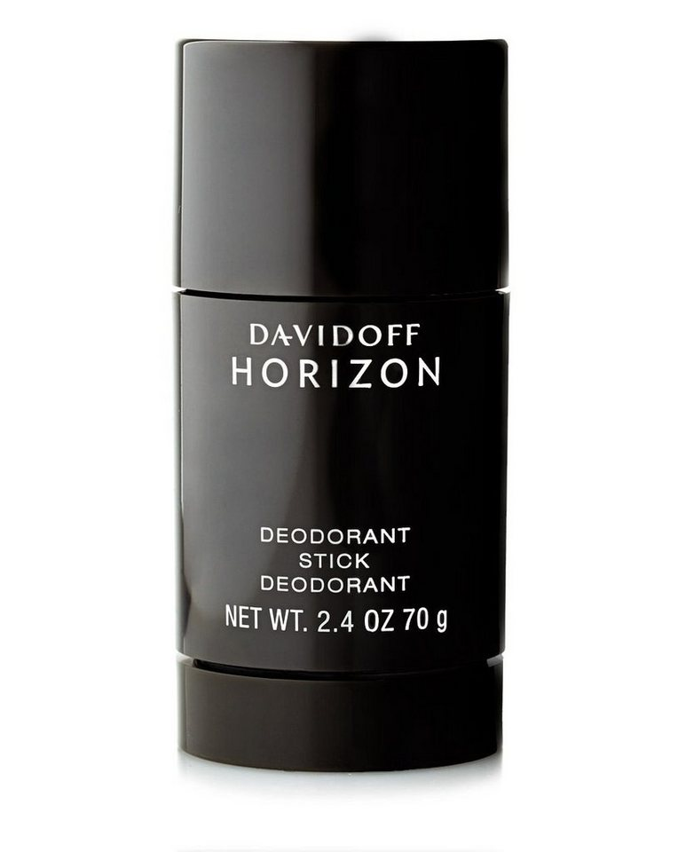 DAVIDOFF Deo-Stick »Horizon«