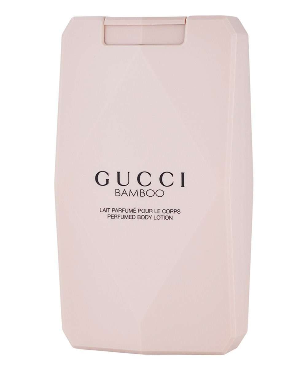 Gucci Bodylotion »Bamboo«