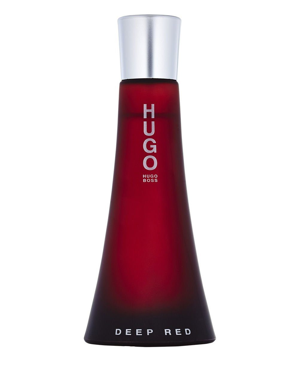 HUGO BOSS Eau de Parfum »Hugo Deep Red«