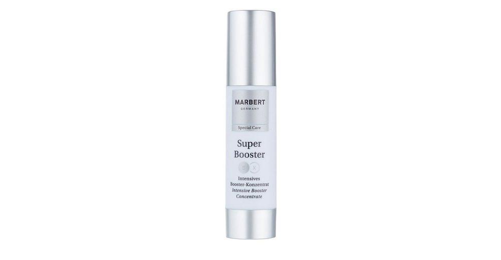 Marbert Gesichtspflege »Special Care Super Booster«