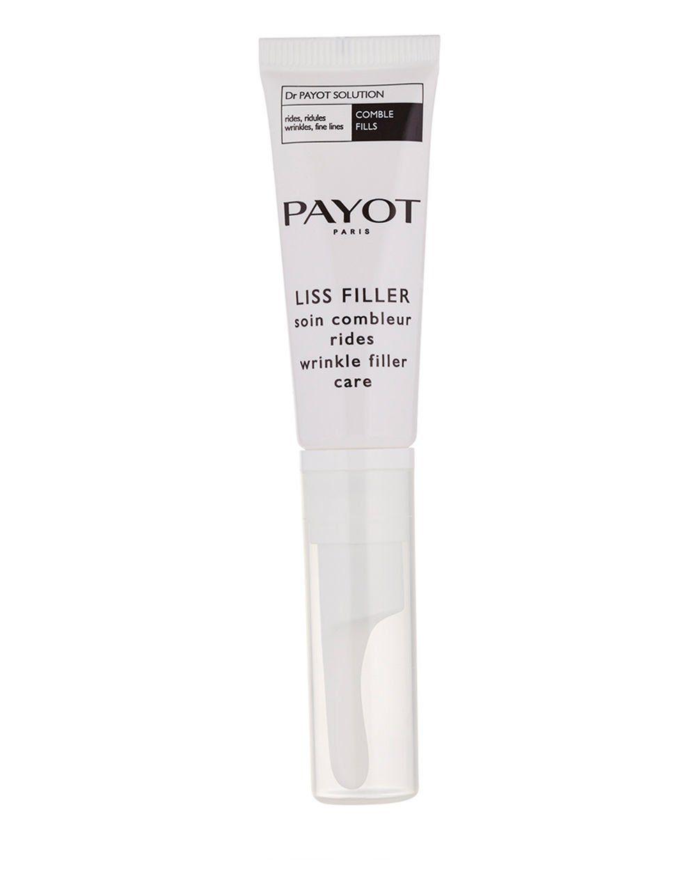 Payot Serum »Liss Filler«