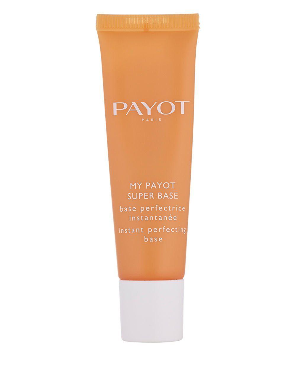 Payot Base Make-up »My Payot«