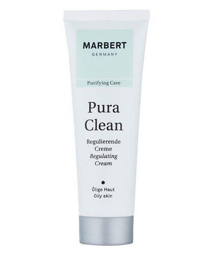 Marbert Gesichtscreme »Pura Clean«
