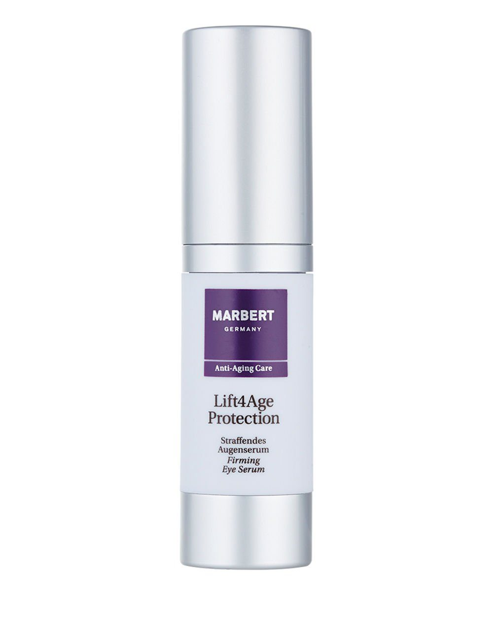 Marbert Serum »Lift4AgeProtection«