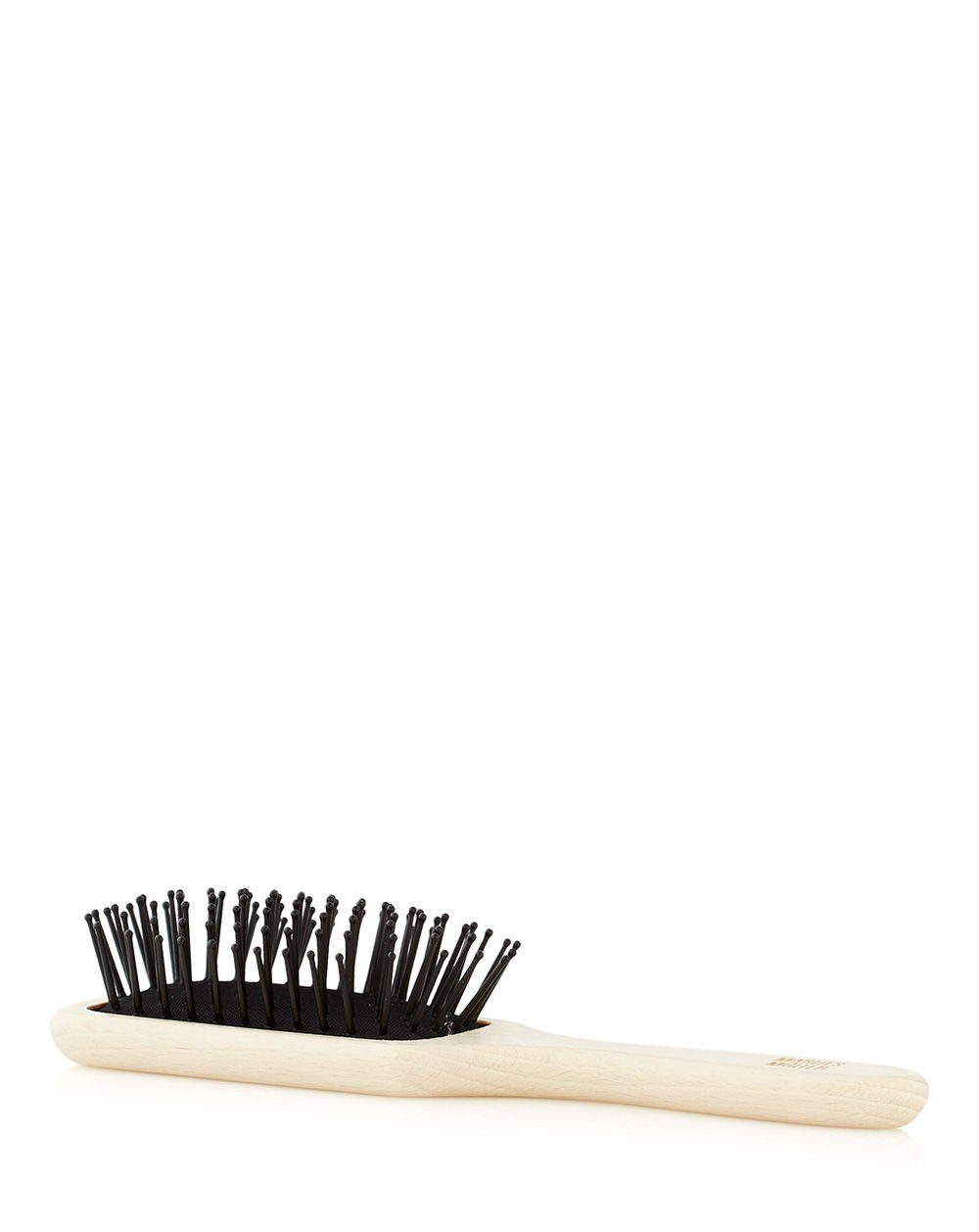 Marlies Möller Bürste »Travel Hair & Scalp Brush«