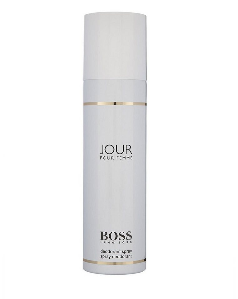 HUGO BOSS Deo-Spray »Jour«