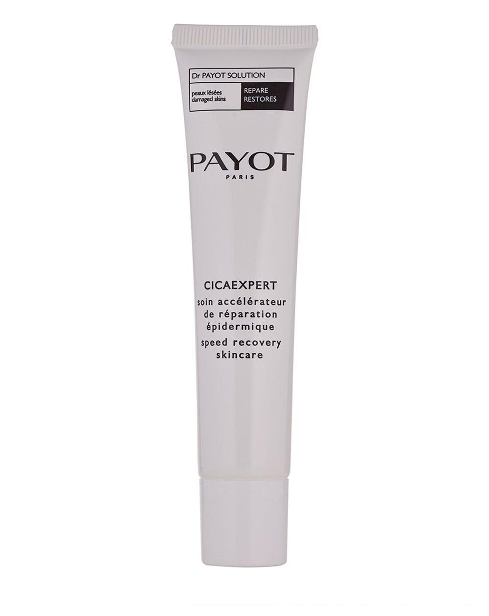Payot Feuchtigkeitspflege »Cicaexpert«
