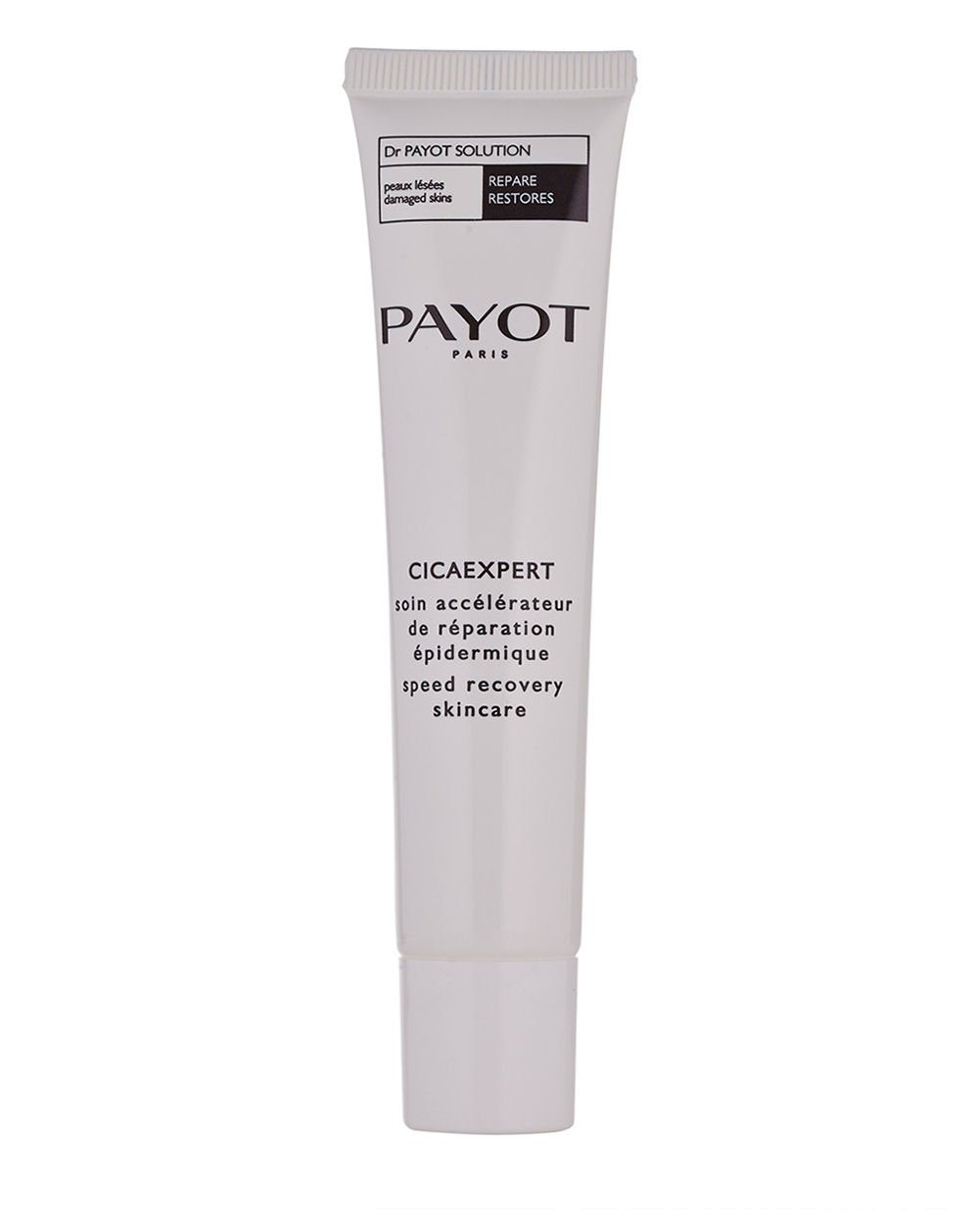Payot Gesichtscreme »Cicaexpert«