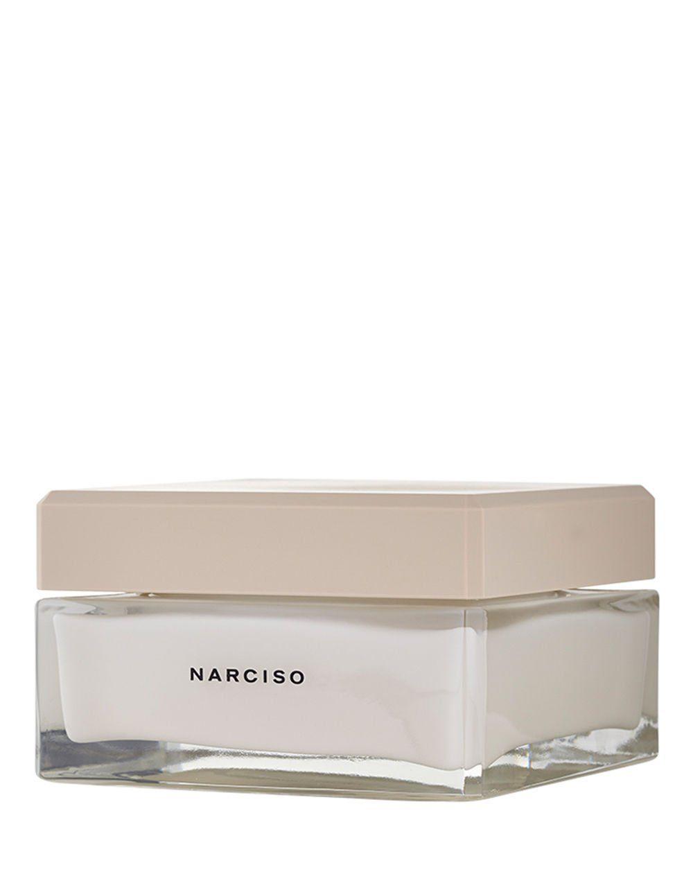 Narciso Rodriguez Bodylotion »Narciso Body Cream«