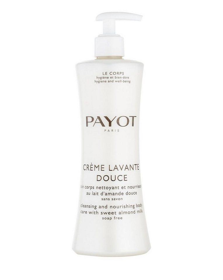 Payot Körpercreme »Creme Lavante Douce«
