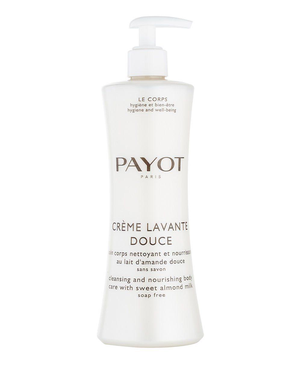 Payot Duschcreme »Creme Lavante Douce«