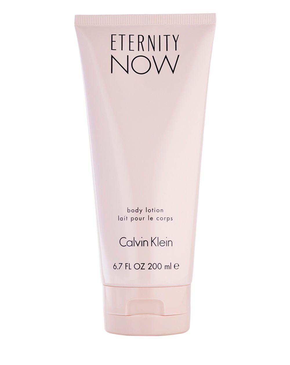 Calvin Klein Bodylotion »Eternity Now for Her«