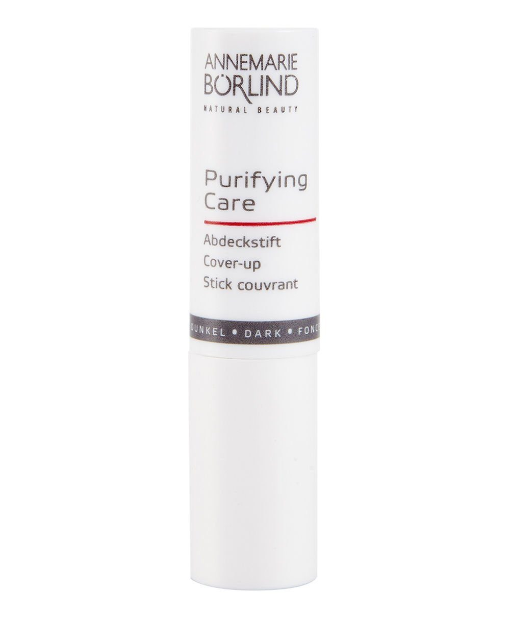 Annemarie Börlind Concealer »Purifying Care«
