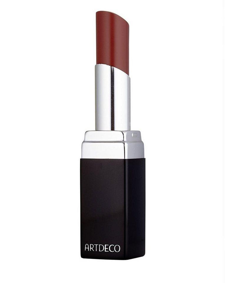 Artdeco Lippenstift »Color Lip Shine« in Nr. 83 Shiny Nougat