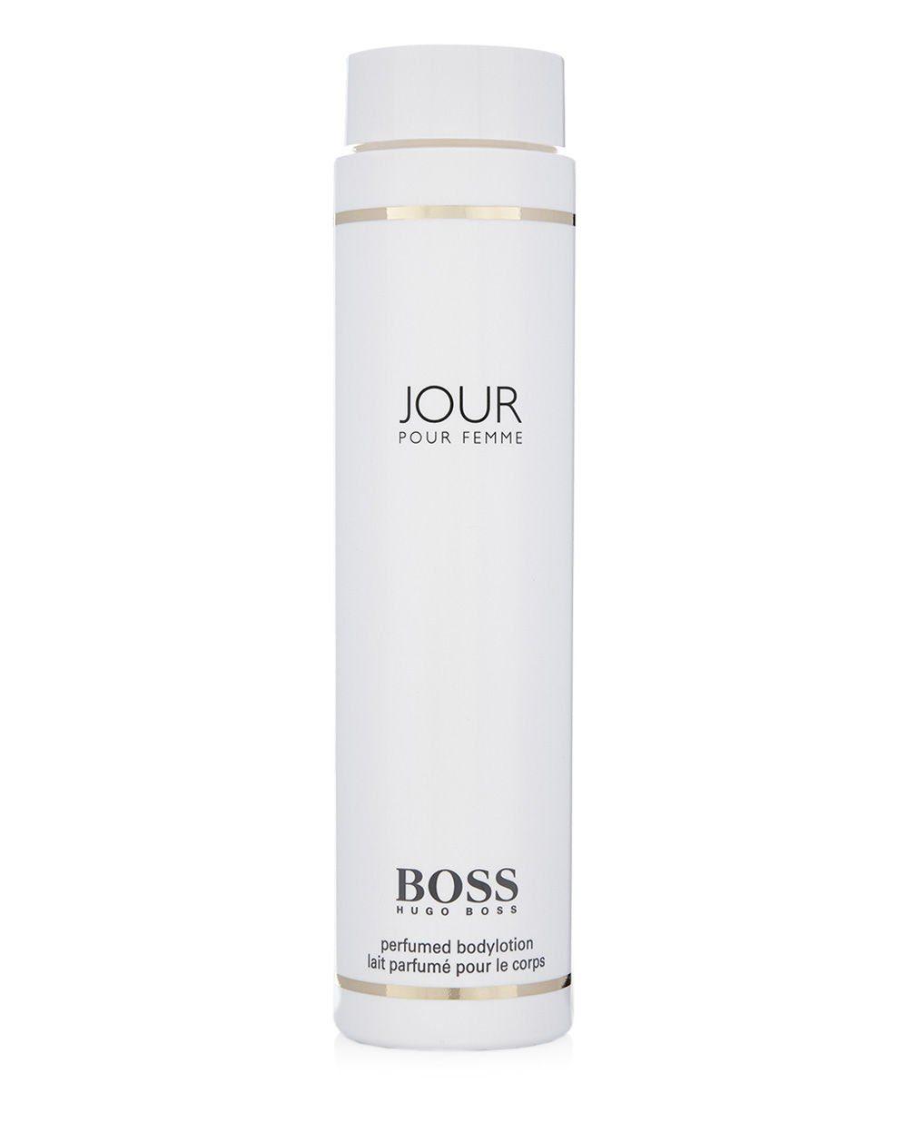 HUGO BOSS Bodylotion »Boss Jour Pour Femme«