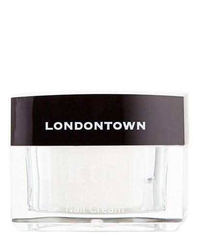 Londontown Nagelcreme »Kur Restorative Nail Cream«