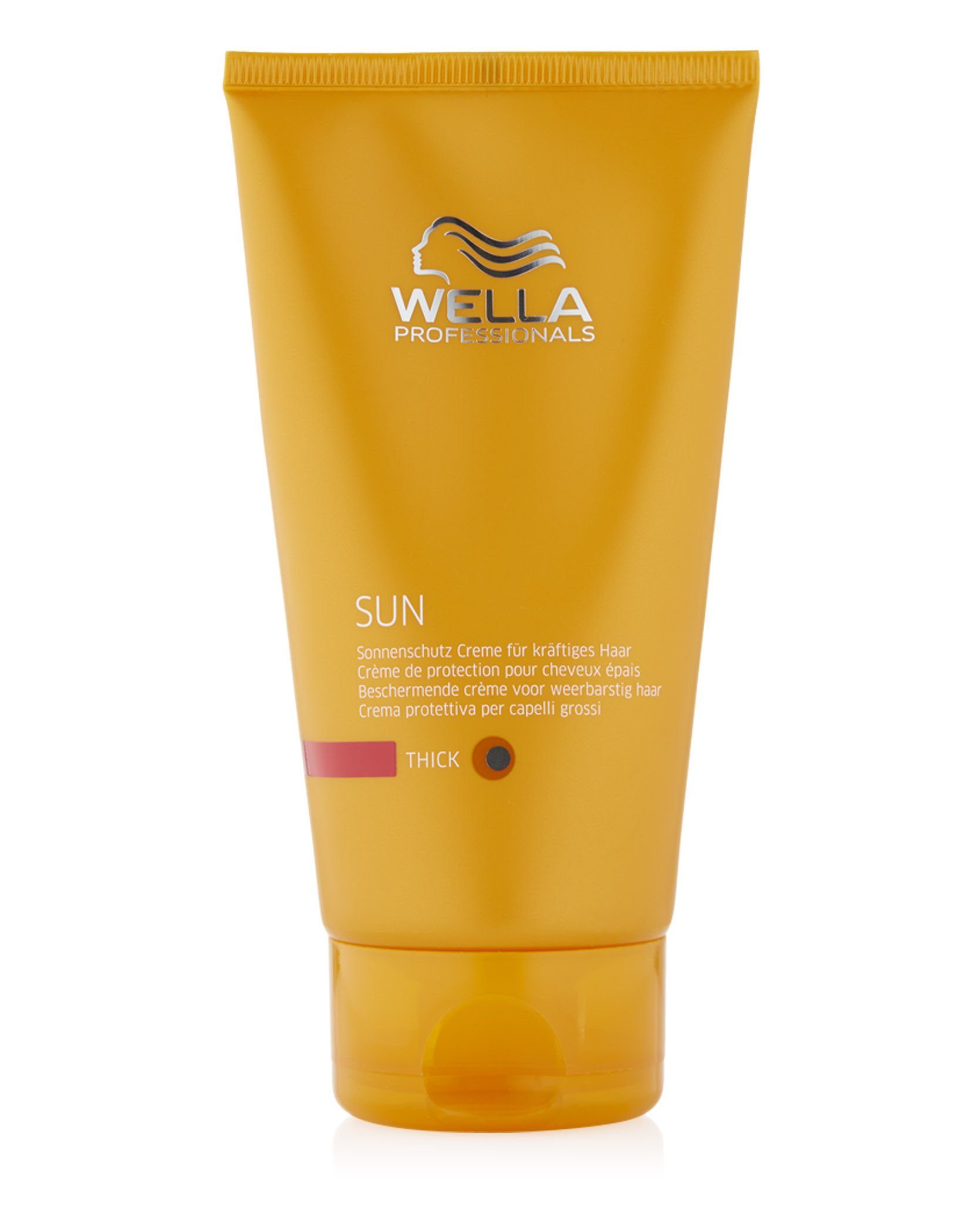 Wella Professionals Sonnenschutz »Sun«