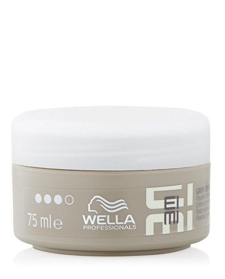 Wella Professionals Styling-Creme »EIMI Grip Cream Flexible«