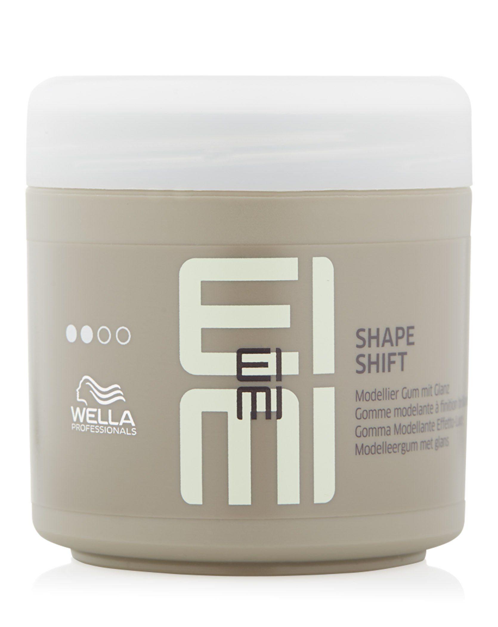 Wella Professionals Modellier Gum »Eimi Shape Shift Modellier Gum Mit Glanz«