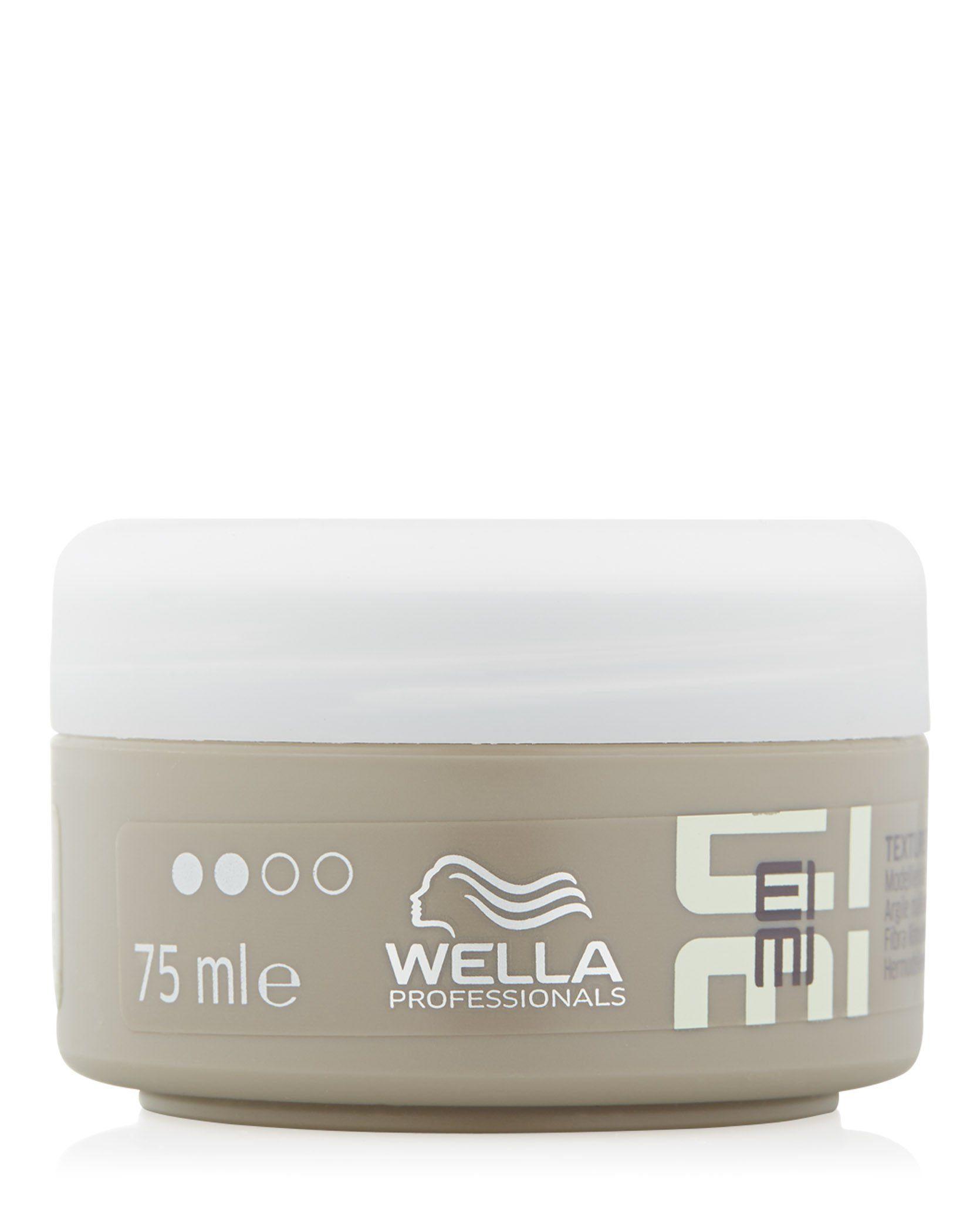Wella Professionals Modellierkitt »EIMI Texture Touch«