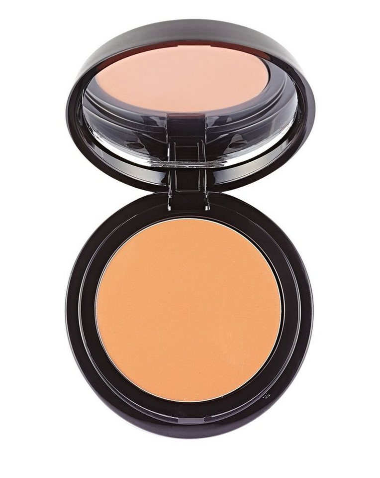 Artdeco Creme Rouge »Cheeks & Lips« in Nr. 44 Creamy Orange