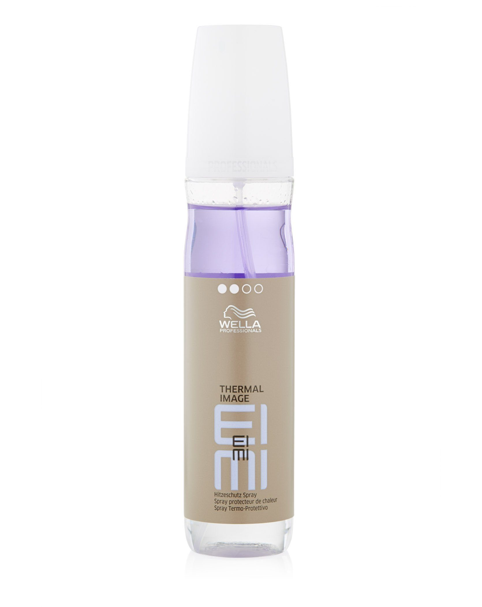 Wella Professionals Hitzeschutzspray »Eimi Thermal Image«