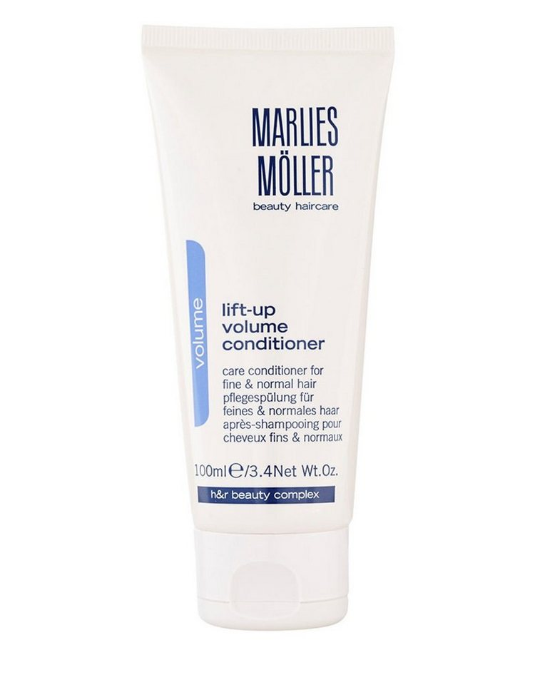 Marlies Möller Conditioner »Liftup Volume«